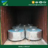 Bobine en acier galvanisée de Glavalume et bobine de tôle d'acier de Zincalum