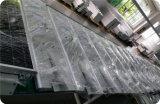 1 태양 에너지 LED 거리 조명 (SNSTY-260)에서 고성능 60W 전부