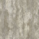 Pisos laminados de madera flotante efectos piedra mosaico de Carb Standard