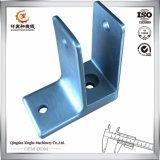 piezas del bastidor de inversión del acero inoxidable 316L