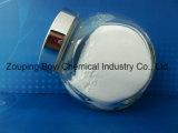 ZnO oxyde de zinc de qualité industrielle No CAS : 1314-13-2