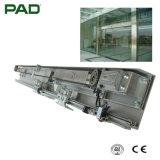 Automatischer Schiebetür-Bediener für Handelsgebäude