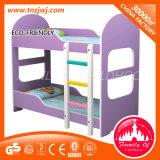 Populaires Fun Kids ensembles de lits superposés en bois pour la vente