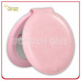 Custom New Fashion Single Side Metal Tin Cosmetic Mirror