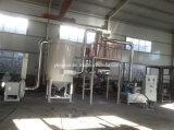 Acm (Luftklassifikator-Tausendstel) Serie, die System für Puder-Beschichtung reibt und einstuft