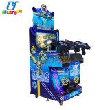 Macchine dell'interno del gioco del gioco di bambini della fucilazione del video gioco della pistola di divertimento