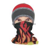 [Hw025] Multi sudore funzionale Headwear/fascia magica senza giunte di sport
