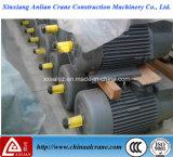 IP44 Funcionalidade Protecção IP54 Motor AC eléctrico