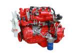 Motor diesel del vehículo de poca potencia