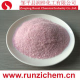 20-20-20 prix hydrosoluble de poudre de l'engrais NPK