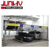 Multi-Level voiture Smart hydraulique automatique Système de stationnement
