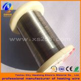 Hot Sale High Temperature 0cr21al6nb Wire Heat Resistant for Oven