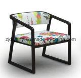 Estilo chinês neo que janta a cadeira de jantar de madeira da mobília (C-56)