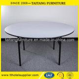 Prezzo poco costoso della fabbrica cinese che piega Tabella di legno