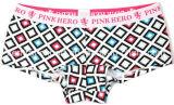 Новое выскальзование женщин нижнего белья повелительницы Нижнего белья Женщины Сексуальный Женское бельё конструкции с разрешением Eco