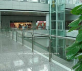 Piscina Baluster para Mall (HS-011)
