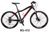 """Wholesale Factory High-Carbon 26 """" Painting Frame 21 Speed Mountain Bike"""
