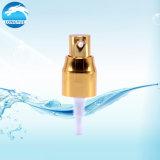 Neues Produkt-Sahne-Pumpe für Flasche