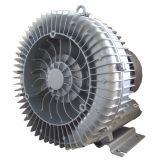 Heißluft-Gebläse der hohen Kapazitäts-3kw für Luft-Messer-Trockner