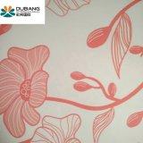 中国から成っているPre-Painted電流を通された鋼板/PPGIの製造業者