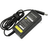 Stromversorgungen-Laptop-Batterie Chargerac Adapte für HP-HP Elitebook 6930p 8530p 90W 19V 4.74A 7.4*5.0mm