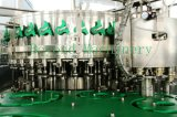 Full-Automatic Spiritus-Bier-Produktionszweig mit Cer