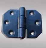 押CNC機械で造部分鋳造部分鍛造材部分砂鋳造溶接製造
