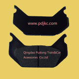 Construcción Machinery Brake Pads 1430228h91