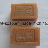 الصين مصنع عرض [موتيبوربوس] مغزل [بث سب]