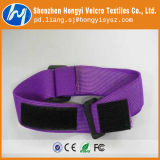 Hot Sale Products Medical utilisant des bandes 100% en nylon