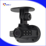 camma di Car DVR Vehicle Camera Video Recorder Dash di visione notturna di 1080P 120 Degree Full HD IR