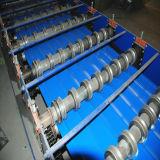 Prepainted гальванизированное/Galvalume рифлёное стального листа &Board