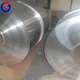 Bobine en aluminium/prix en aluminium de bande