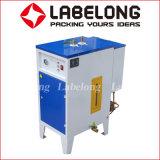 Высокое качество электрический парогенератор для втулки маркировка машины