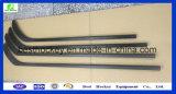 PRO Flex 20, 30, 40, 50 младших углерода Хоккей Memory Stick™