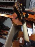 Commerce de gros violon artisanal de haute qualité en provenance de Chine