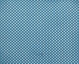 Separador de poliéster 100% tejido de malla de tela con zapatos Oeko-Tex