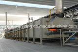 Aprire il Calore-trattamento in-linea Furnace di Fired Steel Wire