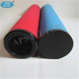 Abwechslung Zander Schmierölfilter-Element (5075ZP/5075XP) mit Superqualitätsmaterial