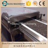 La Chine composé d'aliments de collation des arachides barre de céréales machine de formage