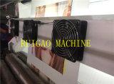 Imprensa de impressão Flexographic não tecida da tela de seis cores