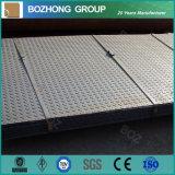 Плита углерода JIS Sev345 стальная с прочностью выхода