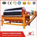 Separatore magnetico del minerale bagnato di ilmenite di fabbricazione della Cina
