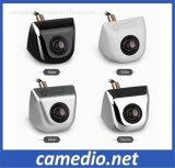 Corps en métal 170 Degré Mini appareil photo de sauvegarde de marche arrière de parking