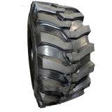 산업 타이어 R4 굴착기 타이어 18.4-24