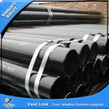 Tubo de acero de carbón de ASTM A179
