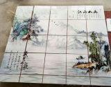 Глобальные яркий дерева цифровой струйной печати 5D УФ-принтер