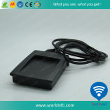 125kHz低頻度Read Only Tk4100 RFID Card Reader