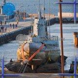 Варочные мешки D1.5 x L16m (6layers) морские для перевозкы груза запуская и