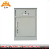 Cheap Price Small Metal Bedside Locker